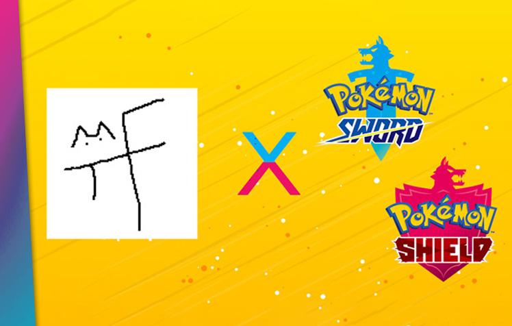 Toby Fox manda mensagem aos fãs de Pokémon