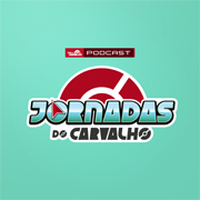 Jornadas do Carvalho